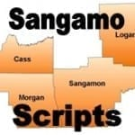 Sangamo-Scripts-Logo-150x150